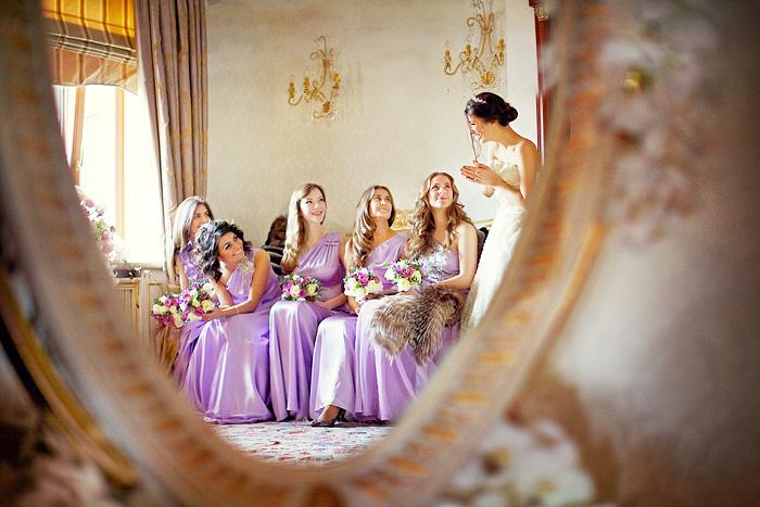 Скачать книги по по свадебной фотографии